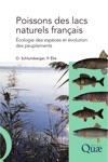 Poissons Des Lacs Naturels Franais