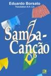 Samba-cano