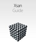 Xsan Guide