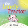 The Lonely Tractor