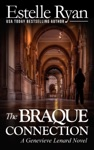 The Braque Connection