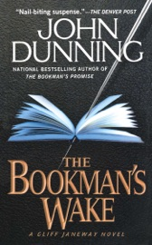 THE BOOKMANS WAKE