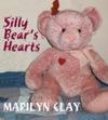 Silly Bears Hearts