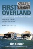 First Overland