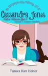 Creature Comforts The Extraordinarily Ordinary Life Of Cassandra Jones