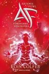 Artemis Fowl 5 - De Frsvunna Demonerna