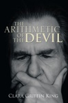 The Arithmetic Of The Devil