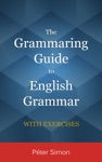 The Grammaring Guide To English Grammar With Exercises