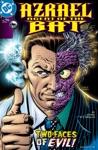 Azrael Agent Of The Bat 1994- 96