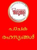 Ammachiyude Adukkala