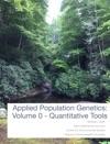 Applied Population Genetics