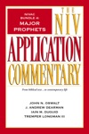 NIVAC Bundle 4 Major Prophets