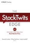 The StockTwits Edge Enhanced Edition