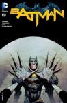 Batman 2011- 47