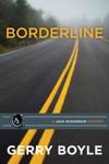 Borderline A Jack McMorrow Mystery