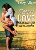 Secret Love, band 1