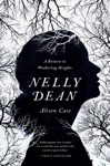 Nelly Dean A Return To Wuthering Heights