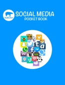 Social Media Pocket Book