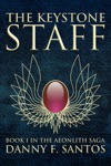 The Keystone Staff
