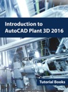 Introduction To AutoCAD Plant 3D 2016