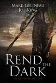 Rend the Dark