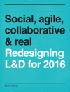 Social Agile Collaborative  Real