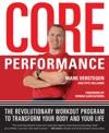 Core Performance