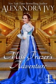 Miss Frazer's Adventure