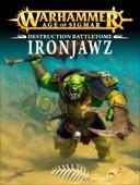 Similar eBook: Battletome: Ironjawz (Tablet Edition)