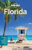 Florida - Lonely Planet Reiseführer