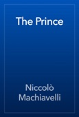 Similar eBook: The Prince