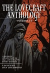 The Lovecraft Anthology II