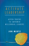 Activate Leadership