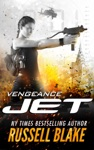 JET III - Vengeance