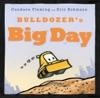 Bulldozers Big Day
