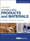 Kitchen  Bath Products And Materials