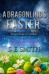 A Dragonlings Easter