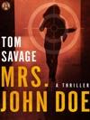 Mrs John Doe