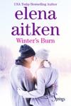 Winters Burn