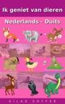 Ik Geniet Van Dieren Nederlands - Duits