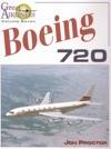 Boeing 720