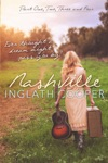 Nashville - Boxed Set Series - Part One Two Three And Four