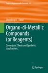 Organo-di-Metallic Compounds Or Reagents