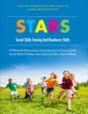 STARS- Social Skills Training And Readiness Skills