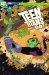Teen Titans Go 2003- 26