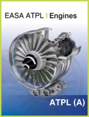 EASA ATPL Engines