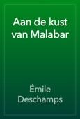 Émile Deschamps - Aan de kust van Malabar artwork