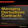 Managing Derivatives Contracts