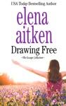 Drawing Free