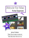 IMovie For Mac In The Classroom